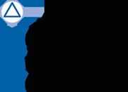 msn_nieuw_logo