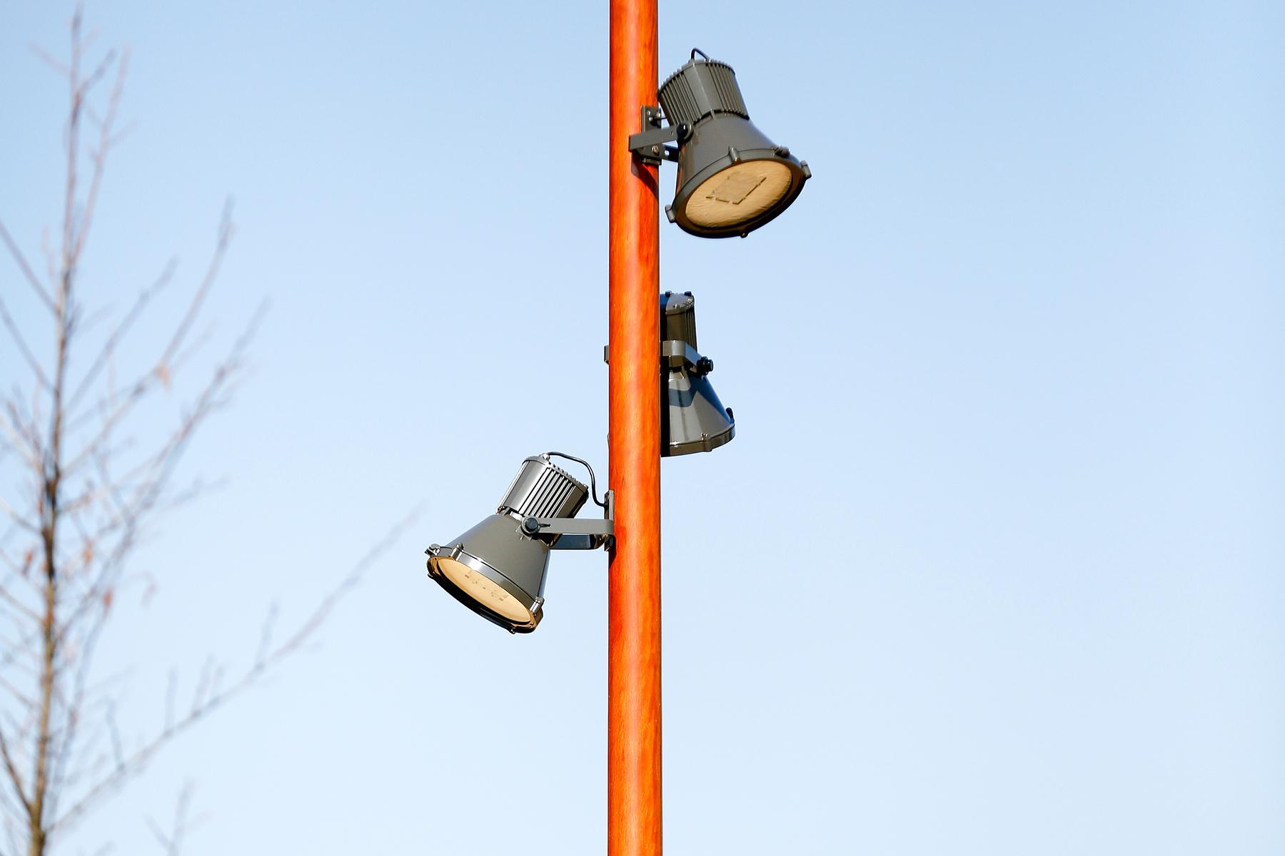 MSN_mast_services_Nederland_project_Universiteit_Wageningen_Campus_Forumgebouw_lichtmasten_02-1 (1)