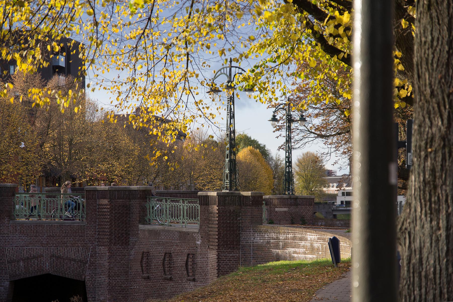 MSN_mast_services_Nederland_project_s-Hertogenbosch_Ruckertbrug_nostalgisch_lichtmasten_02 (1)